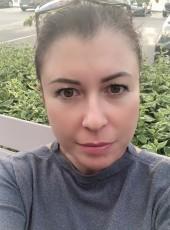 Olga, 44, Russia, Chelyabinsk