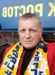 uhLyutov, 45  , Bataysk