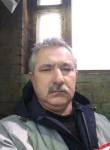 Albert, 54  , Mendeleyevsk