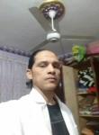 امين محمد, 35  , Al Jizah