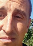 Sergey, 26  , Gdynia