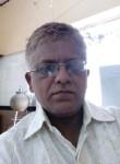 yogesh bhatter, 51  , Jaipur