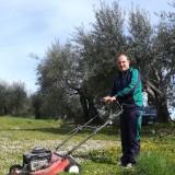 Antonio, 26  , Torrita di Siena
