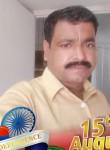 sanjeev, 35 лет, Jorhāt