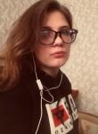 Alyena Efimova, 19  , Rybinsk