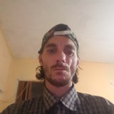 Gianfranco, 37  , Sala Consilina