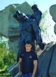 Irakliy, 21  , Volzhskiy (Volgograd)