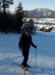 Andrey, 26  , Mayma