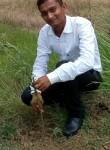 Yadav, 19  , Lucknow