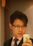 romulus, 40  , Suwon-si