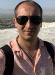 Ivan, 35  , Lipetsk