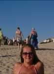 Marina, 59  , Yekaterinburg