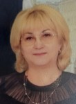 Zulfiya, 60  , Saint Petersburg