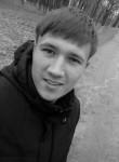 Ivan, 24  , Novominskaya