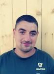 Florin, 26  , Bucharest