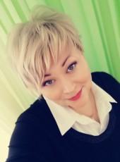 Valentina , 40, Russia, Krasnoyarsk