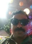 Lokesh, 46  , Mangalore