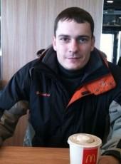 Aleksey, 37, Russia, Taganrog