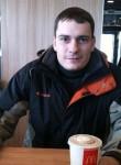 Aleksey, 35  , Taganrog