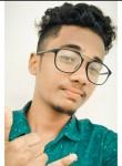 Joy, 21  , Visakhapatnam