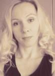 Elena, 39  , Dnipropetrovsk