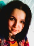 Лись, 27 лет, Кунгур