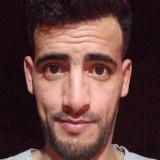 Yaser, 28  , Djelfa