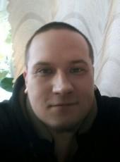 Sova, 25, Russia, Kotlas