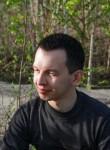 Ildar, 34  , Ufa