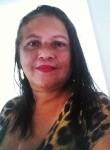 Anita, 54, Guarulhos
