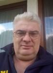 Jasmin Jasminka, 52  , Zavidovici