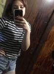 Alina, 18  , Toropets