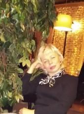Irina, 49, Russia, Dmitrov
