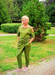 Irina, 50, Dmitrov