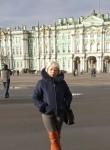 Irina, 48, Dmitrov
