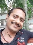 Gyanendra Kuma, 27  , Allahabad