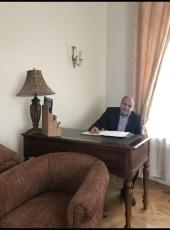 Marten, 49, Lietuvos Respublika, Vilniaus miestas