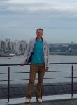 Aleksandr, 35, Nizhniy Novgorod