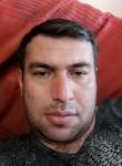 Ali, 31, Saint Petersburg