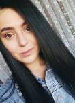 Kristina, 24, Sudogda