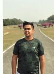 chetan, 18 лет, Gurgaon