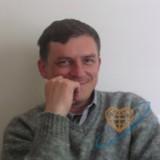 Igor, 49  , Irpin