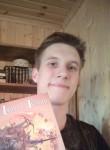 Ivan, 19  , Gorodets