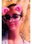 Sonya, 18  , Chelyabinsk