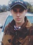 Pasha, 27, Irpin