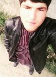 Anas, 22  , Dushanbe
