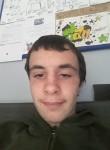 hugohugo, 18  , Fontenay-le-Fleury
