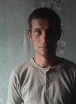 Andrey, 42, Tambov