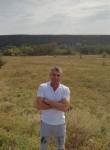 Vitaliy, 42  , Rostov-na-Donu