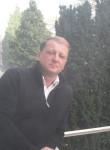 igor, 50  , Delft